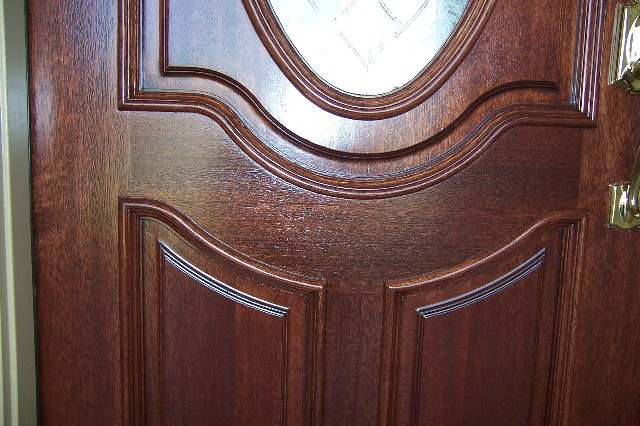 Making Interior Doors Router Forums