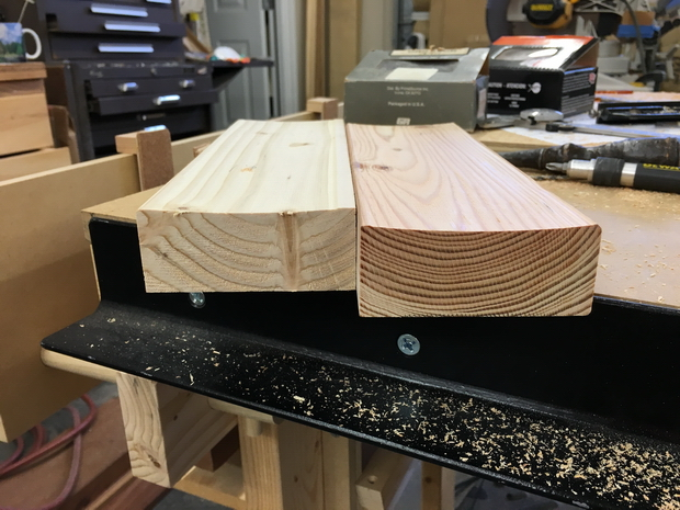 Fingerboard sanding block radius fixture-14-inch-18-inch-radius-blocks.jpg