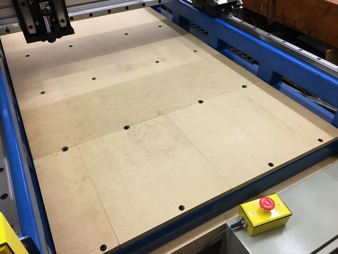 Ordering Avid Pro CNC-152-mdf-mounted-plastic-screws.jpg