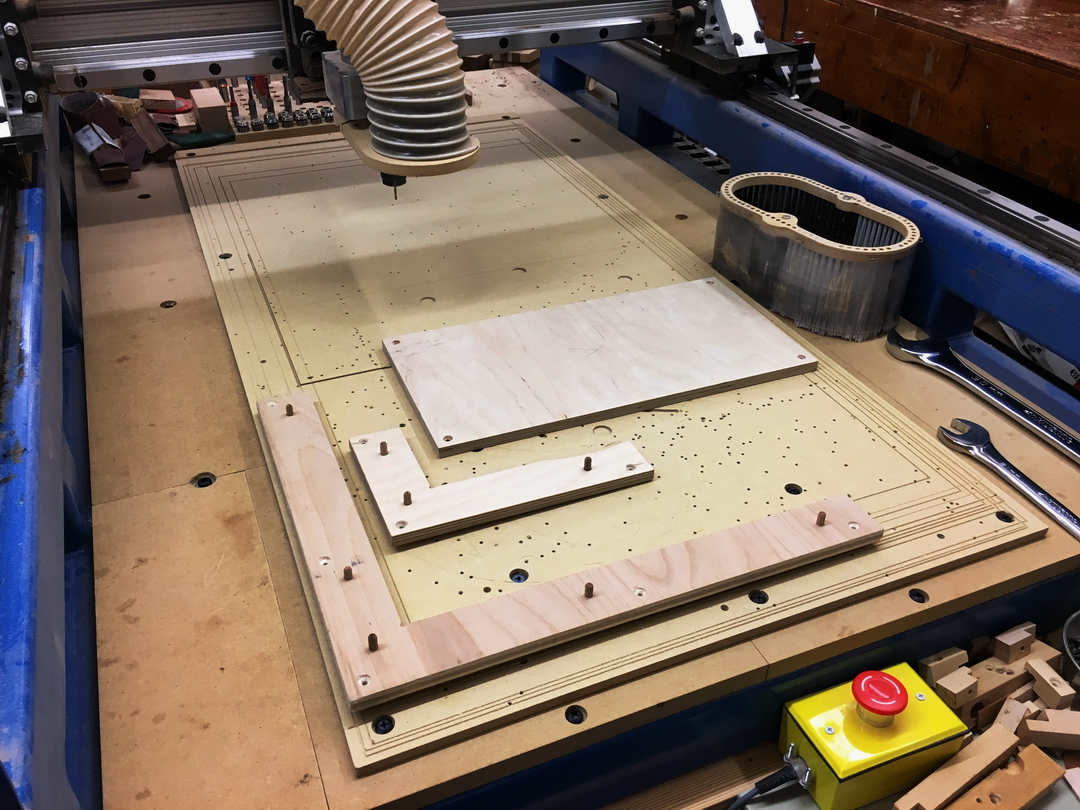 CNC Table setups-170-l-brackets-location.jpg