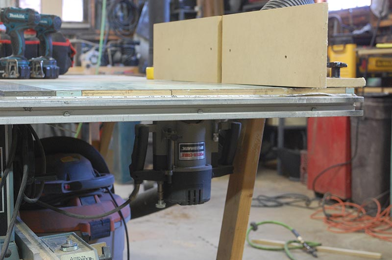 table saw router table-1812.jpg