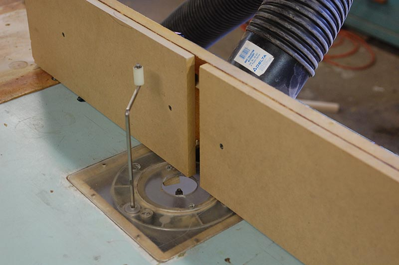table saw router table-1814.jpg
