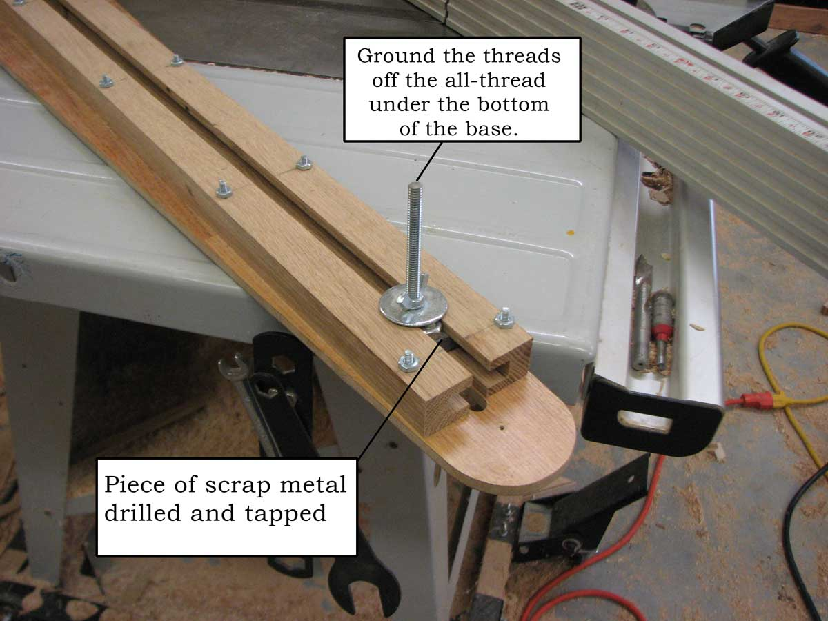 Another Circle cutting Jig-2.jpg