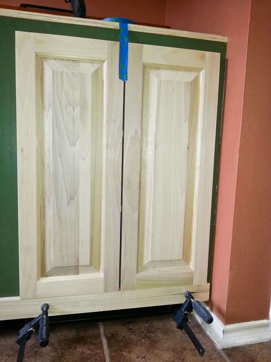 Best Brand Bit for Raised Panel Doors - Router Forums