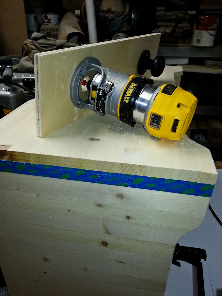 Buying a trim router bosch pc or dewalt page 2 router forums click image for larger version name 2014 10 24 131556 greentooth Choice Image