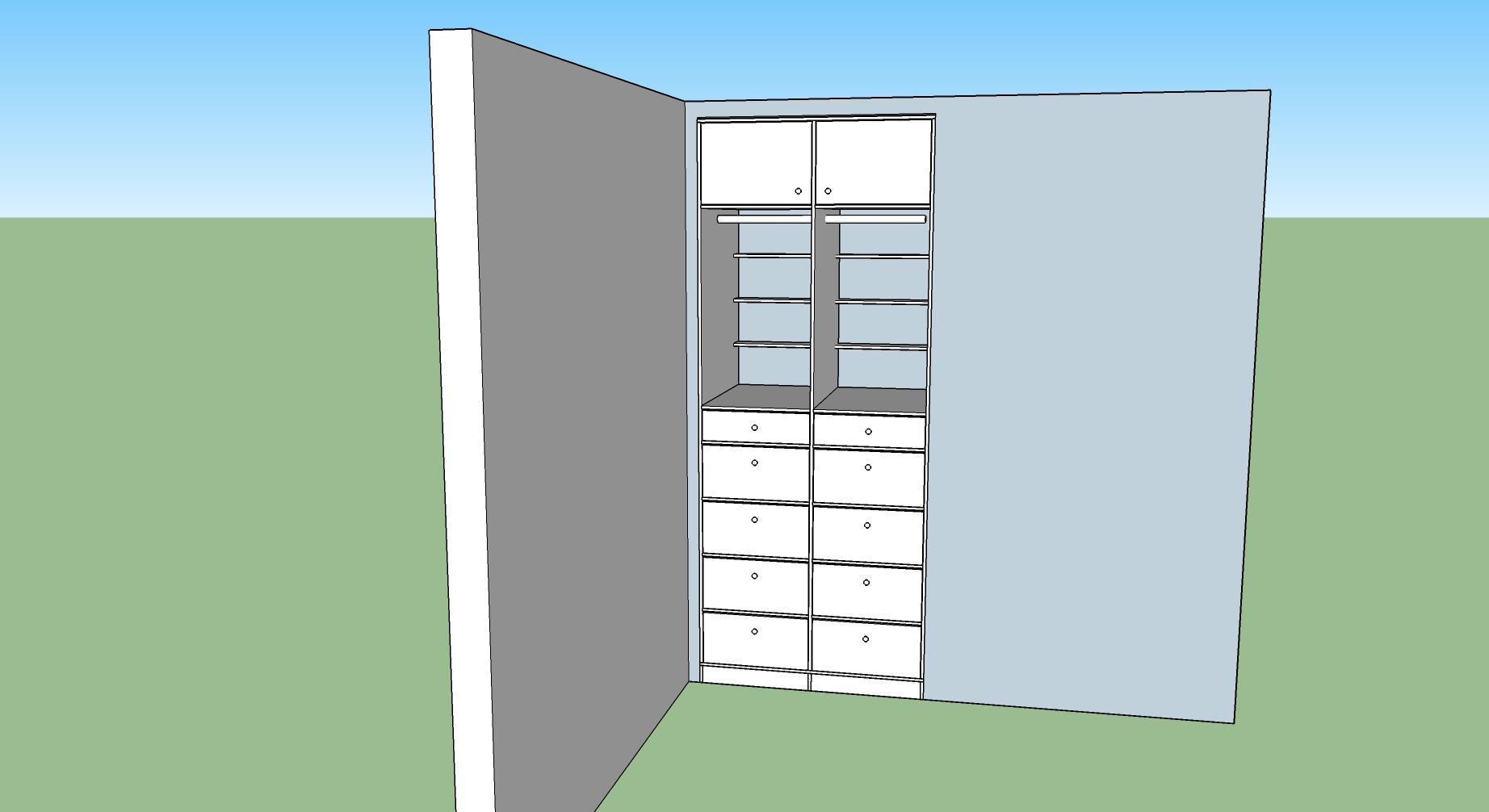 click image for larger version name 2016 12 10 closet designjpg
