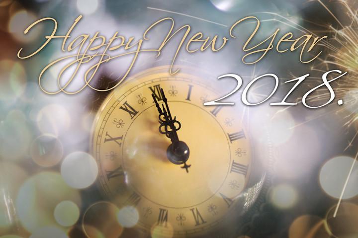 Wishing You a Happy 2018-2018.jpg