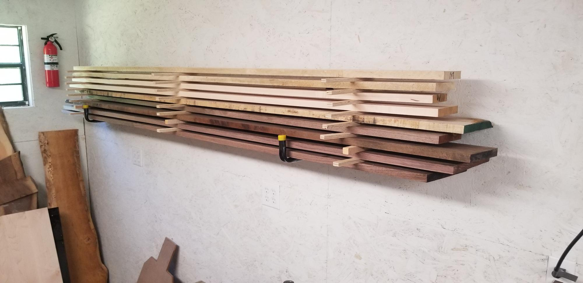 Found a local supplier for wood-20190611_153406_1560391756790.jpg
