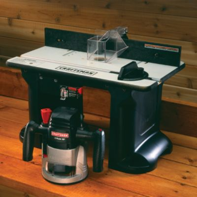 Anyone use the craftsman 26501 router and table combo router forums attached images greentooth Gallery