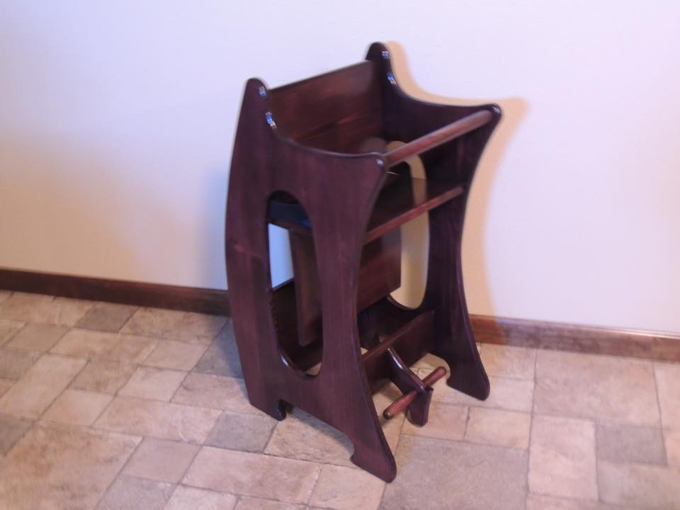 Click Image For Larger Version Name 3 1 Hc High Chair Jpg