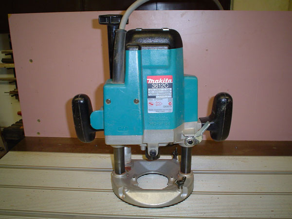 makita router price. click image for larger version name: 3612c-2.jpg views: 1854 size makita router price