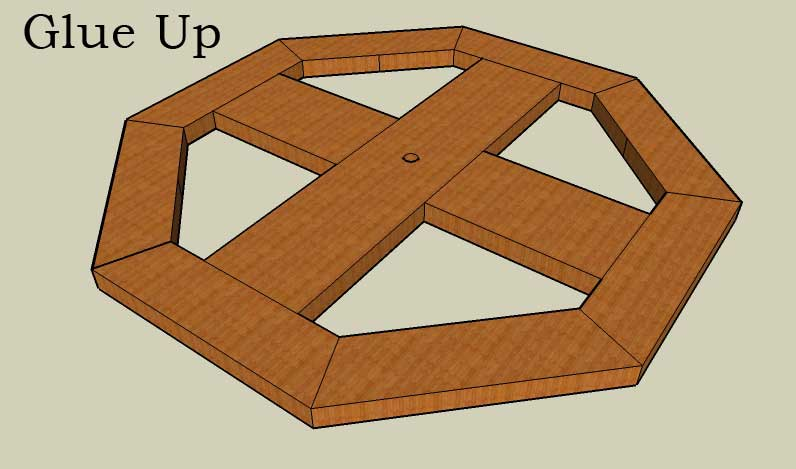 Another Circle cutting Jig-4.jpg