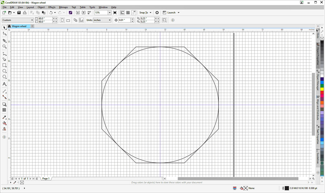 How do you figure this???-48-inch-wheel-octagon-segments.jpg