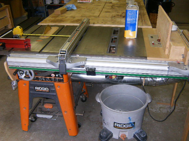 Re adding a router to a table saw router forums re adding a router to a table saw 5 18 2010 keyboard keysfo Image collections