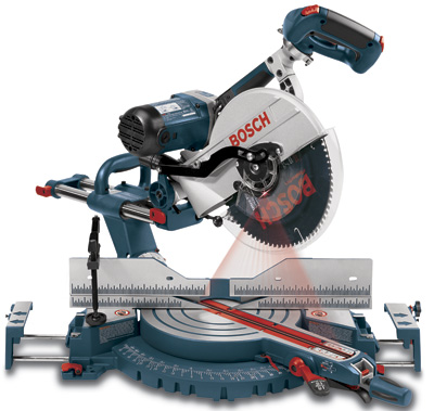 miter saw labeled. attached images miter saw labeled