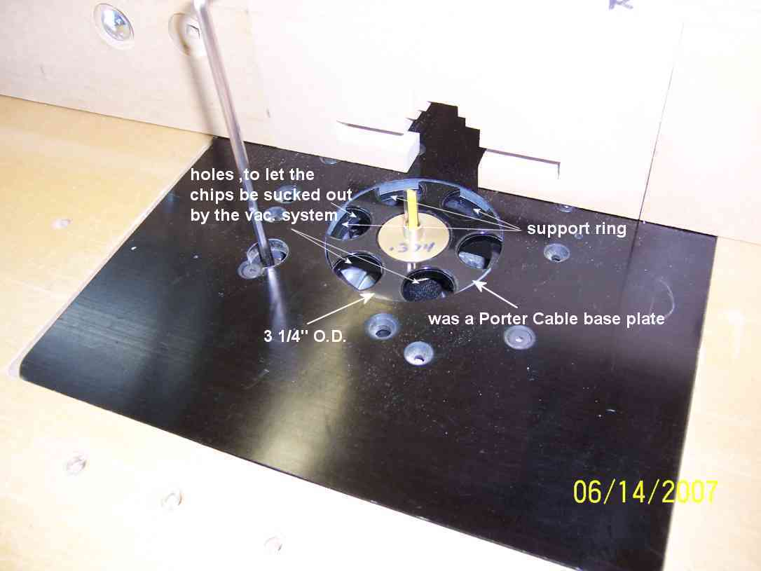 Router plate insert question router forums click image for larger version name 6842g views 80 size 391 greentooth Image collections