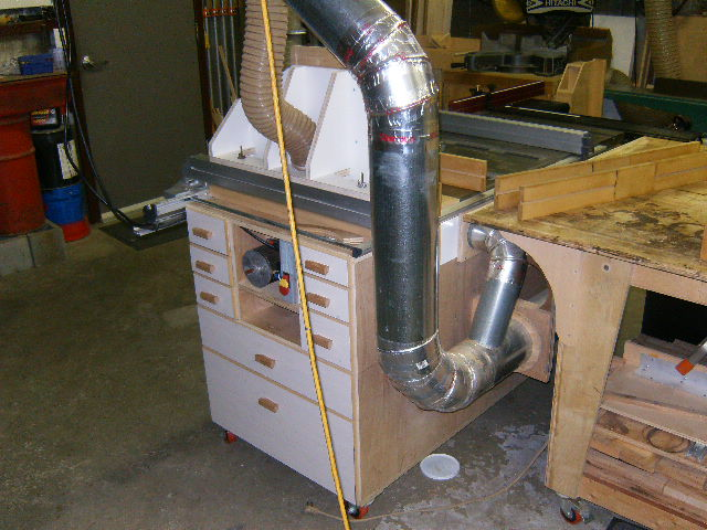 Router Table Extension on My TS-7-4-11-002.jpg