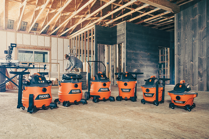 Have You Checked Out The RIDGID NXT Yet?-720x480.jpg