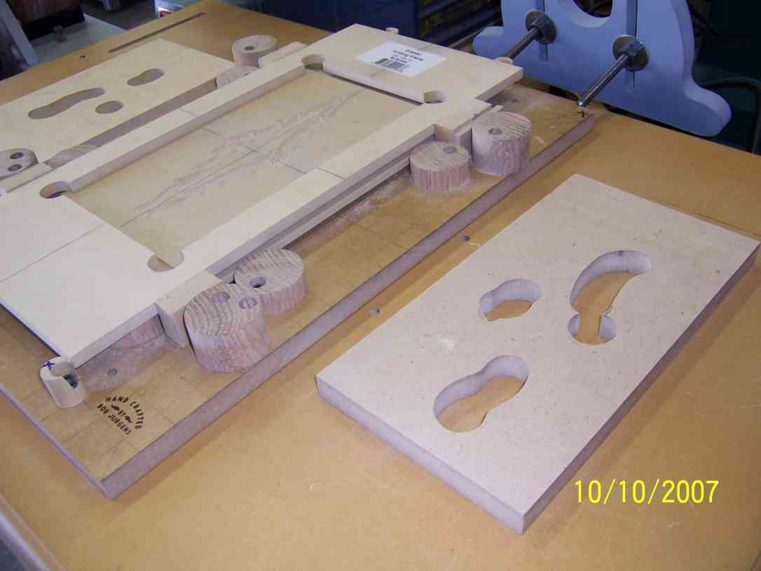 3d router carving router forums click image for larger version name 7606g views 635 size 359 pronofoot35fo Images