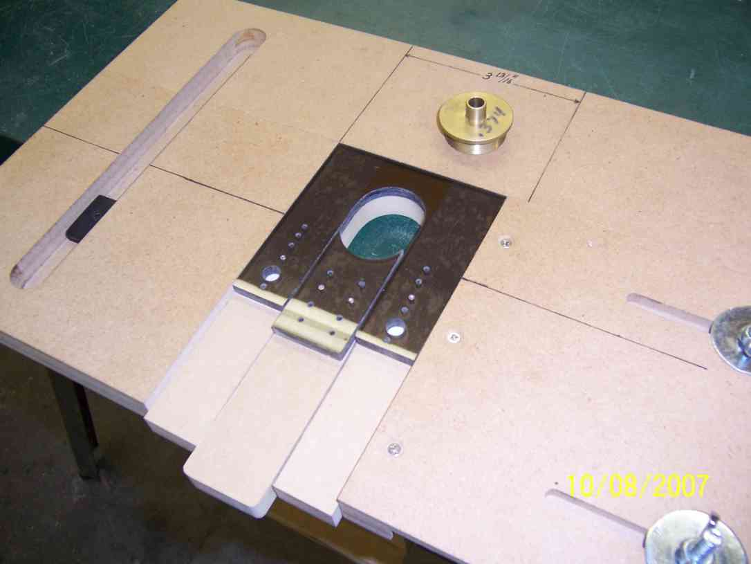 Double Demountable Cabinet Hinges Amerock Demountable Hinges Router Forums