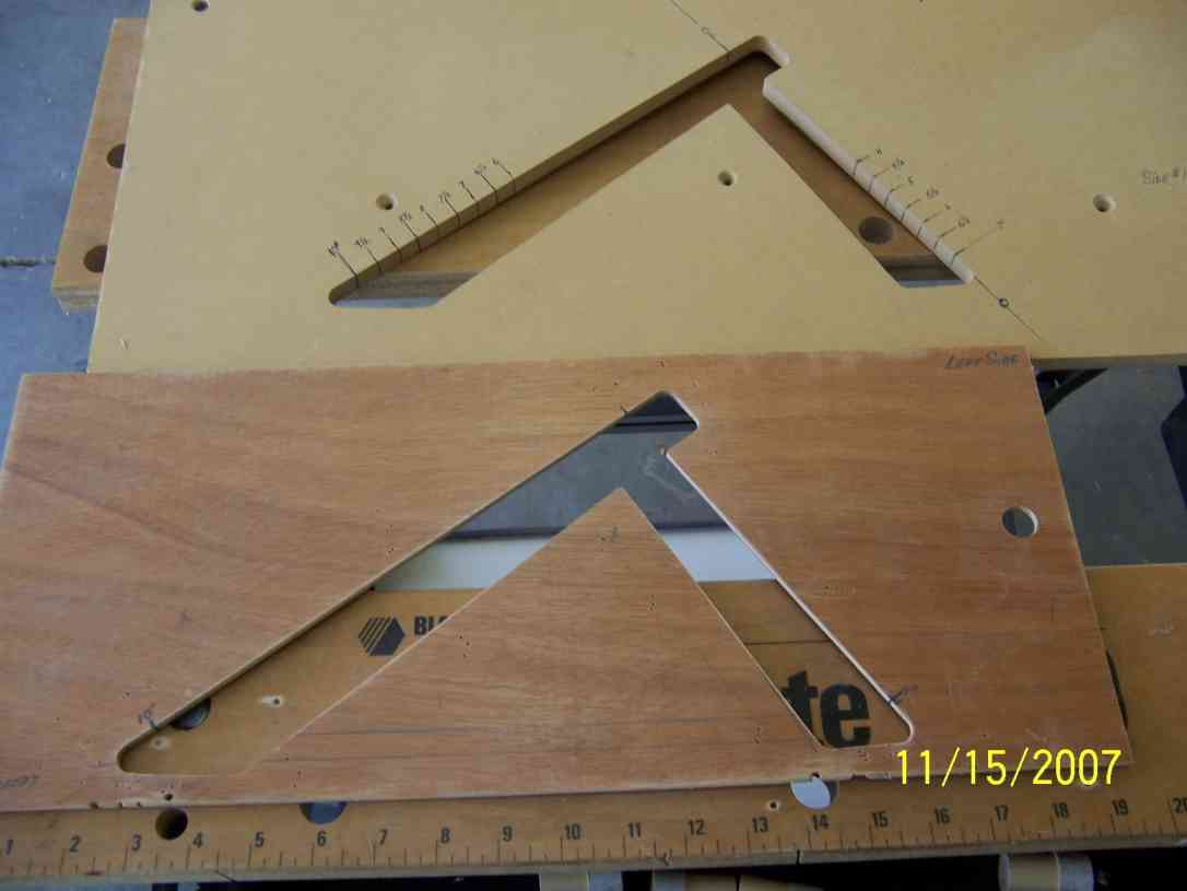 Stair skirtboard - Click Image For Larger Version Name 7880 Jpg Views 1548 Size 32 3