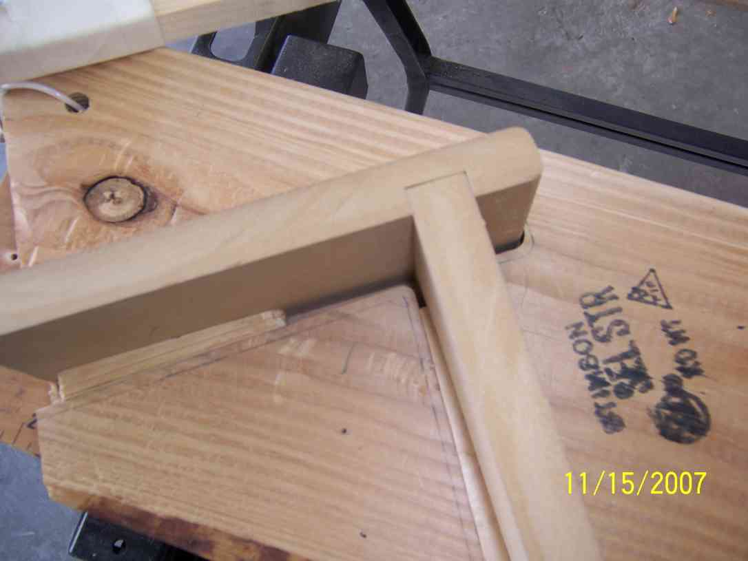 Stair Jig Extender Photos Freezer And Stair Iyashix