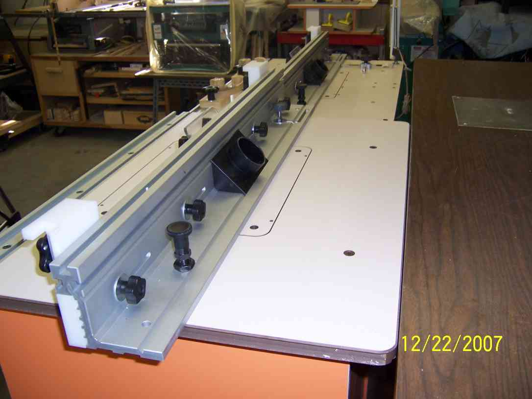 New yankee workshop router table plans router forums click image for larger version name 8034g views 1527 size 440 keyboard keysfo Images