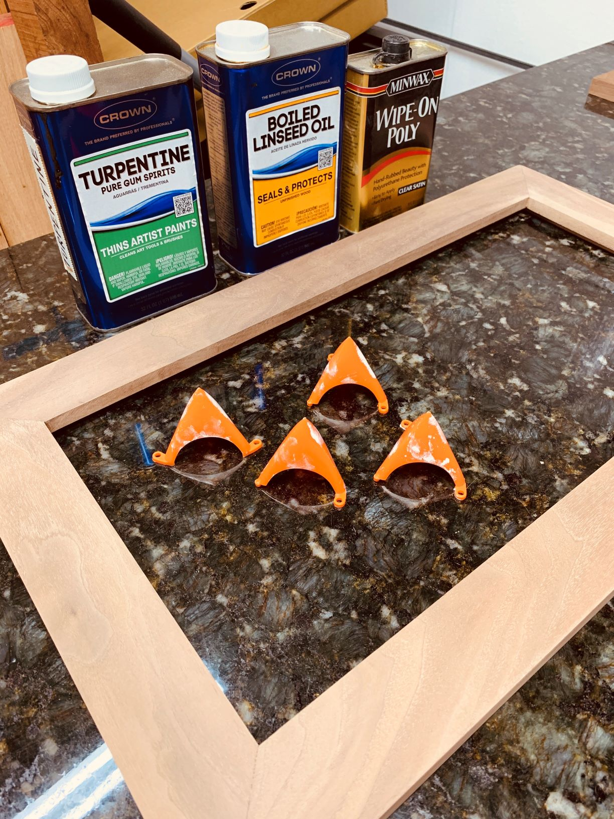 Walnut picture frame of the grandsons-a_resized.jpg