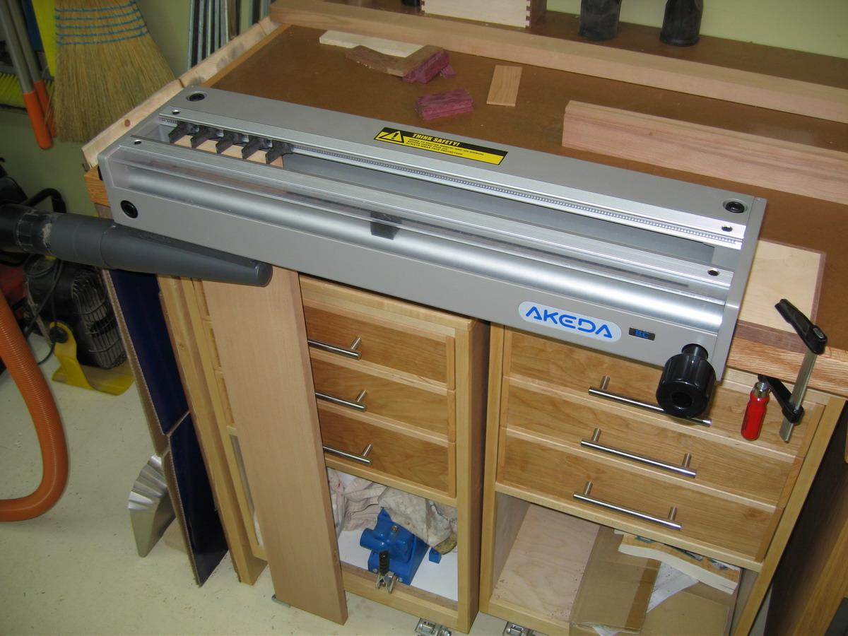 Akeda BC24 Dovetail Jig arrived!-akeda-bc24-1_resize.jpg
