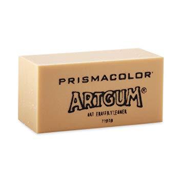Name:  Artgum eraser.jpg Views: 56 Size:  9.5 KB