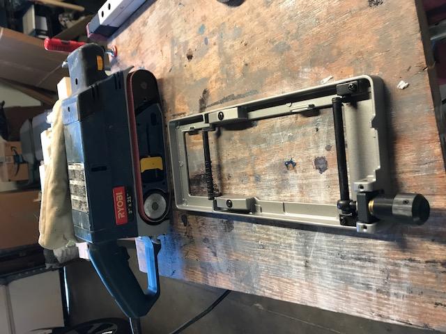 Belt Sander Sanding Frame-belt-sander-frame.jpg