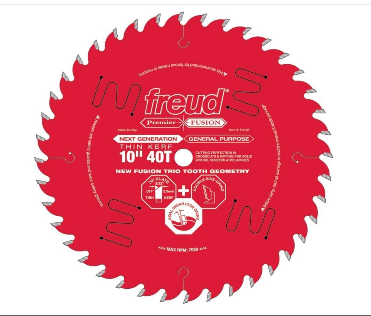 "new saw blade for me Freud 10"" x 40T-blade_b.jpg"