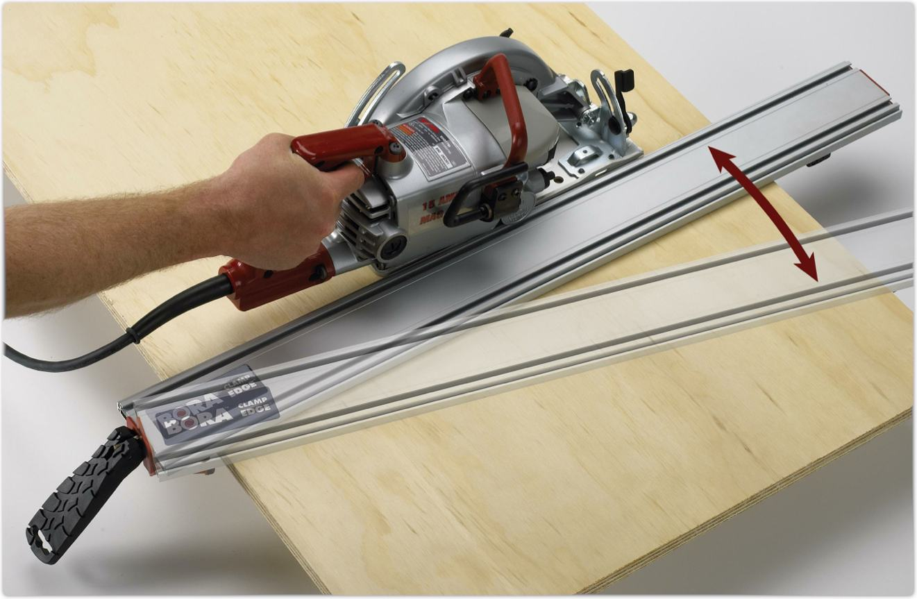 Router table conversion... - Router Forums