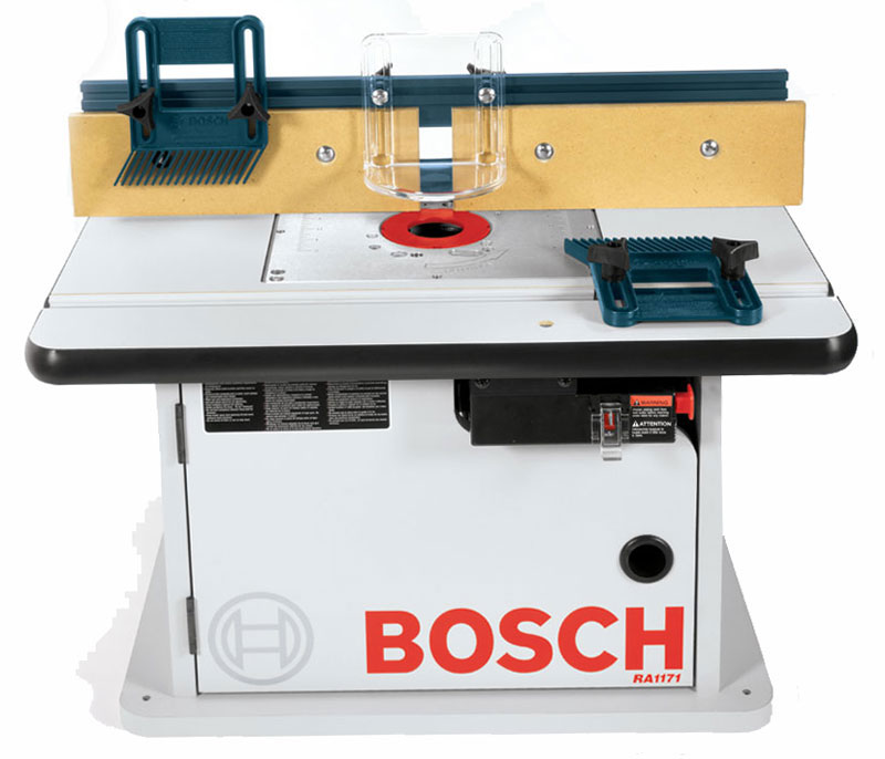 craftsman professional router table #926608 - router forums