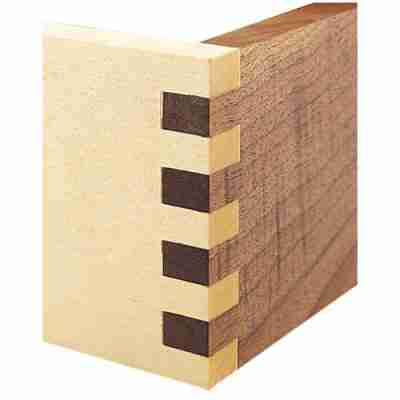 "24"" Dovetail Jig-box-joint.jpg"