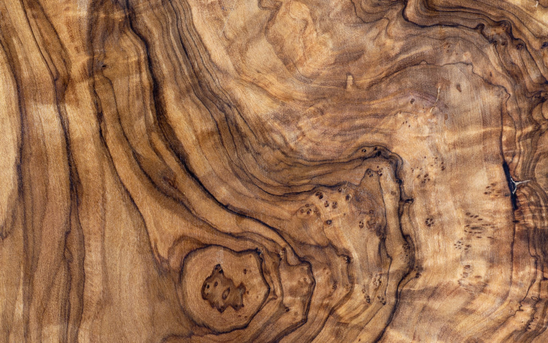 Wood textures in Vectric - Router Forums