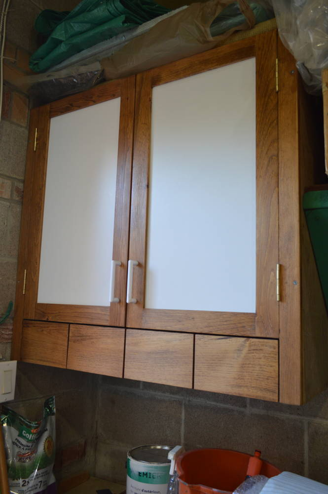 What I've been playing with-cabinet_1273.jpg