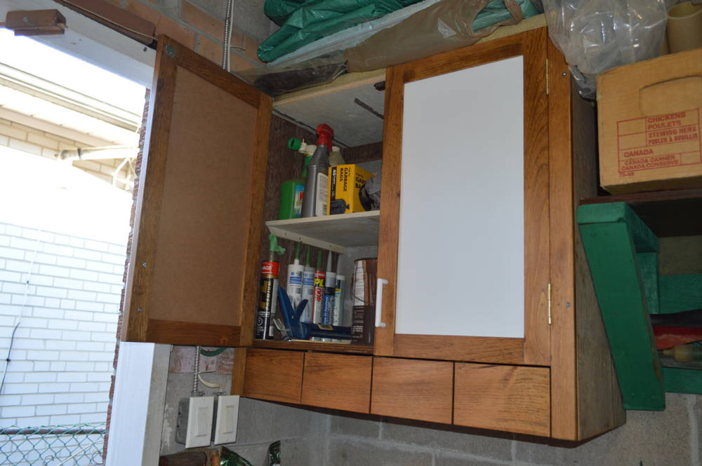 What I've been playing with-cabinet_1274.jpg