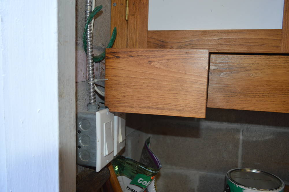 What I've been playing with-cabinet_1275.jpg