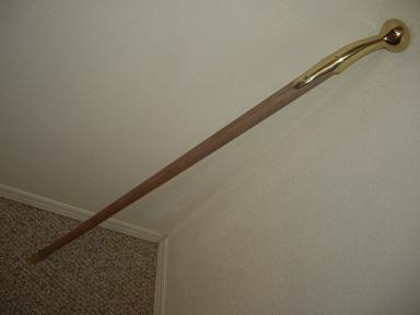 Clydesdale walking stick-cane1.jpg