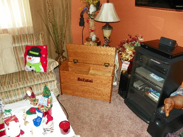Latest/Last Christmas Project-chest3.jpg