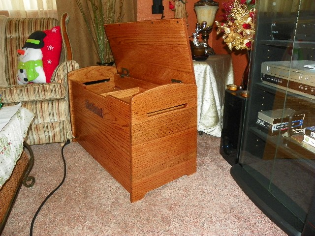 Latest/Last Christmas Project-chest4.jpg