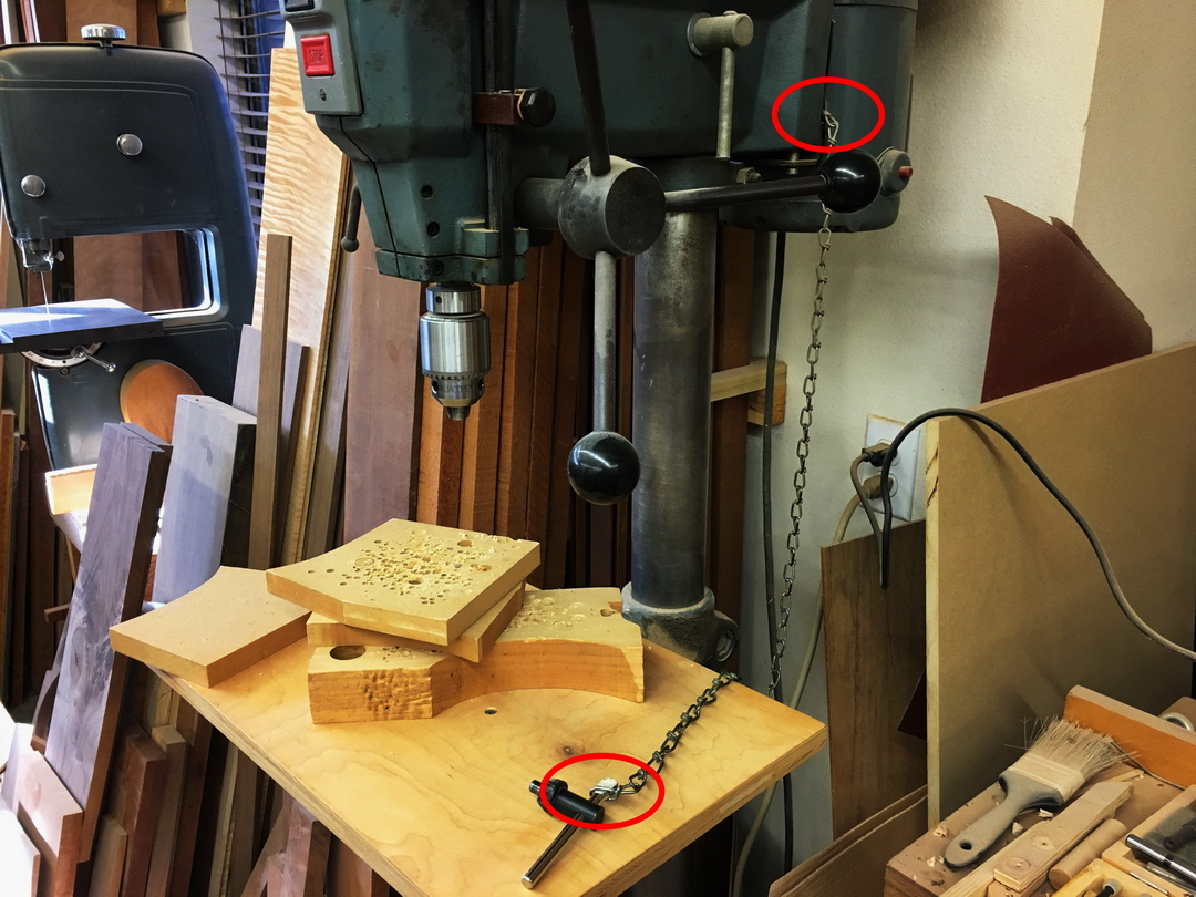 anyone replaced the chuck on a drill press?-chuck-key-drill-press.jpg