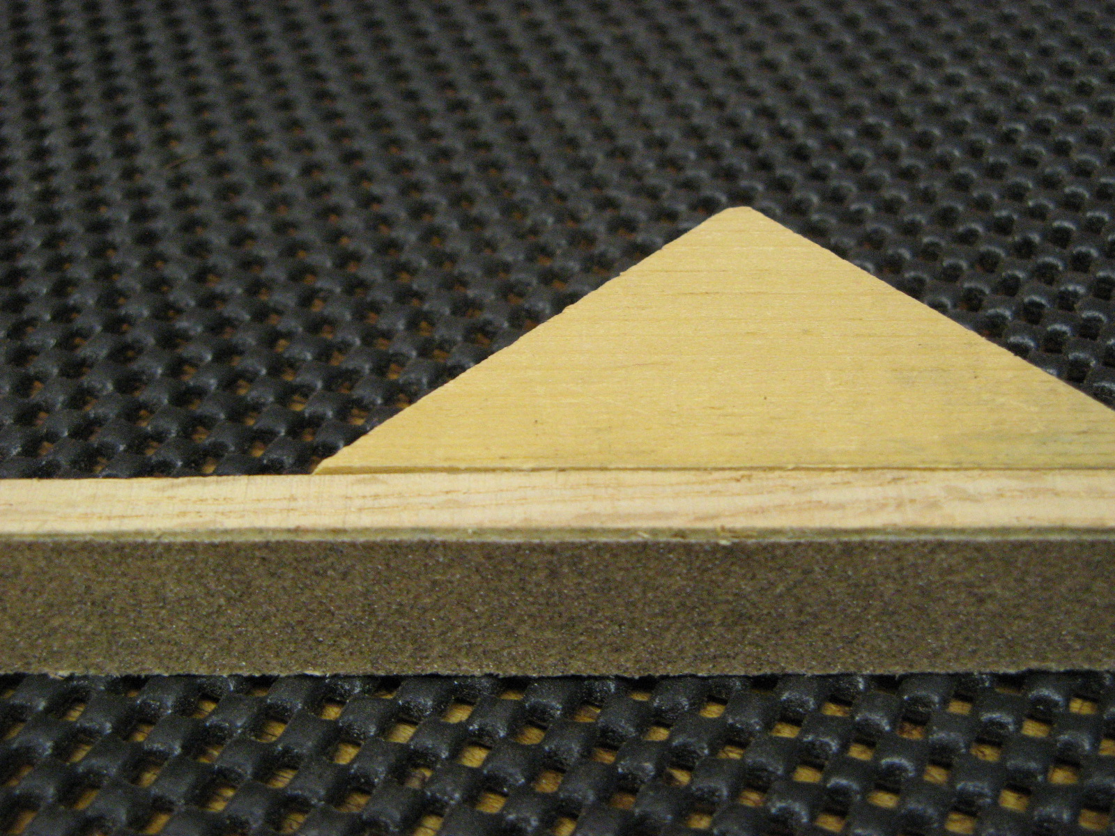 Clamp For Compount Mitered Frame?-clamping_1598.jpg