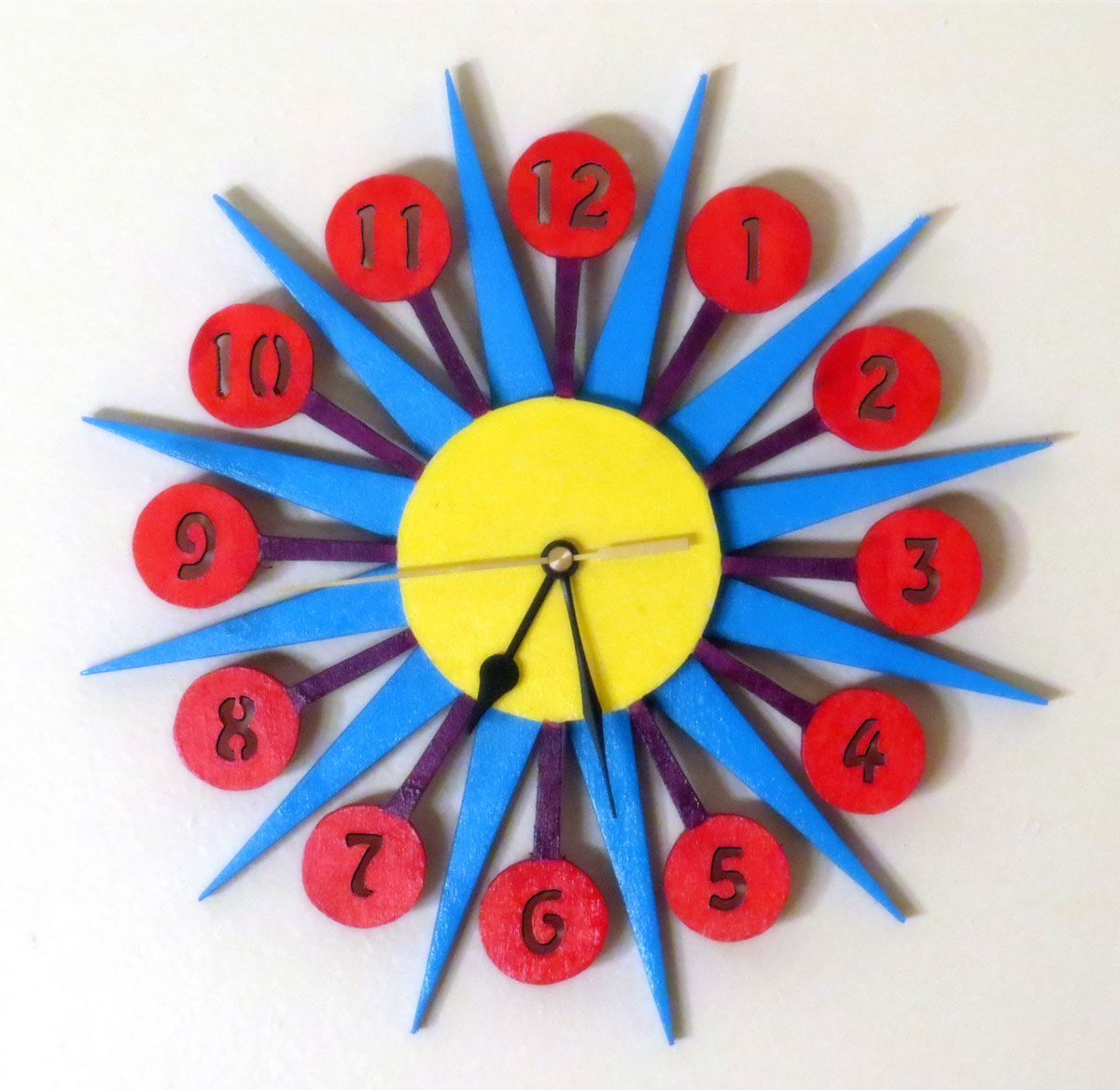 50s retro clock-clock-retro.jpg