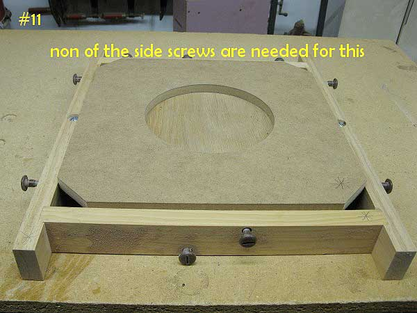 A routing tutorial for beginners-coin-tray11.jpg