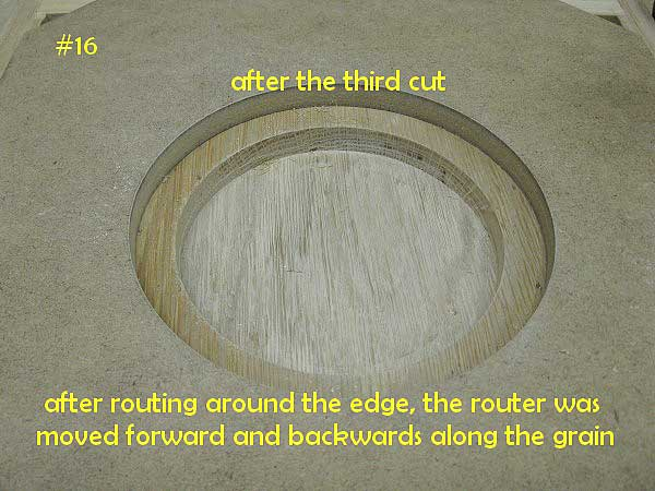 A routing tutorial for beginners-coin-tray16.jpg