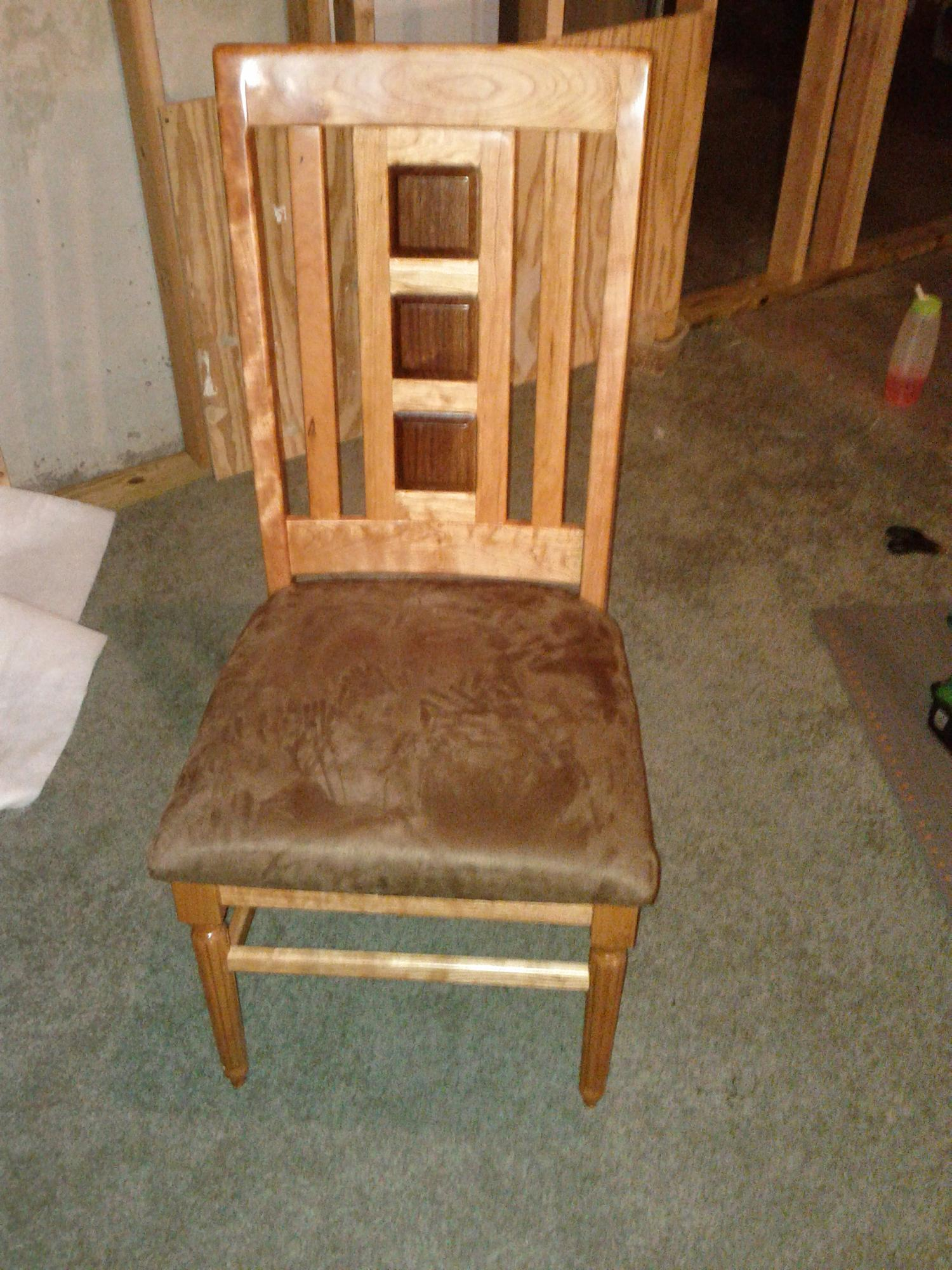 Mortise and tenon ???-completed-chair1.jpg