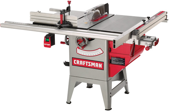 I Am Going To Buy A New Table Saw Advice Please Page 3