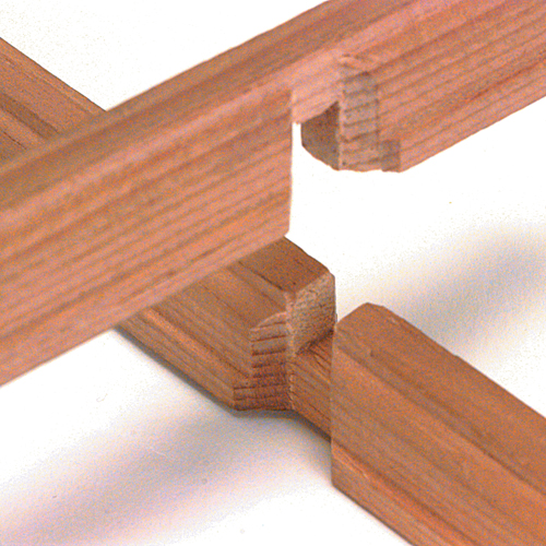 Awesome Click Image For Larger Version Name: Cross_Joint Views: 462 Size: 350.5